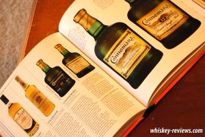 World Whiskey Connemara