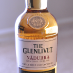 Glenlivet Nadurra 16 Year Old Scotch