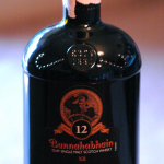 Bunnahabhain Scotch