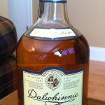 Dalwhinnie 15 Year Old Scotch