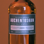 Auchentoshan Classic Scotch
