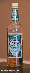 Inver House Blended Scotch