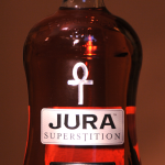 Jura Superstition Scotch