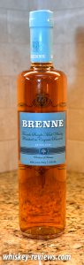 Brenne French Whisky