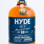 Hyde 10 Year Old Irish Whiskey