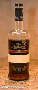 Ron Zacapa Centenario Rum